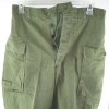 M1943 HBT Trousers